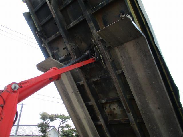 「その他」「ギガ」「トラック」「熊本県」の中古車5