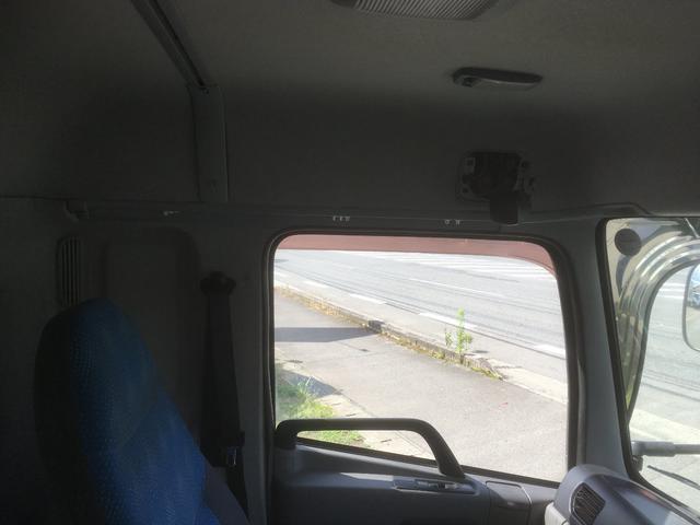 「その他」「クオン」「トラック」「熊本県」の中古車11