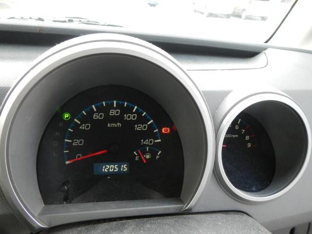 当社の車両はすべてフルメンテナンス後の3ヶ月又は3000kmの保証付きでの販売となりますのでご安心ください。クルマは気に入ったけど安心できない・・・じゃあお客様に申し訳がないですので^^;