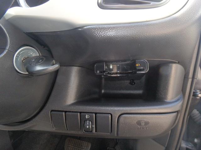 スバル R1 i LEDヘッドライト ETC キーレス