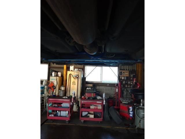 「トヨタ」「プロボックスワゴン」「ステーションワゴン」「熊本県」の中古車8