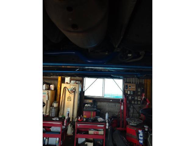 「トヨタ」「プロボックスワゴン」「ステーションワゴン」「熊本県」の中古車9