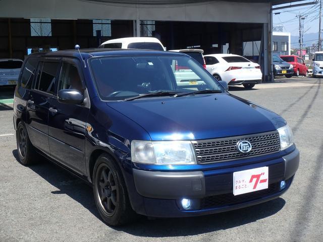 「トヨタ」「プロボックスワゴン」「ステーションワゴン」「熊本県」の中古車21