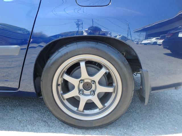 「トヨタ」「プロボックスワゴン」「ステーションワゴン」「熊本県」の中古車29
