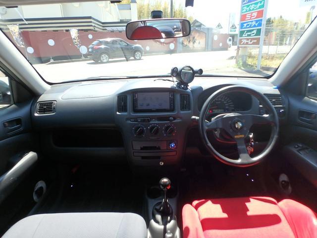 「トヨタ」「プロボックスワゴン」「ステーションワゴン」「熊本県」の中古車32