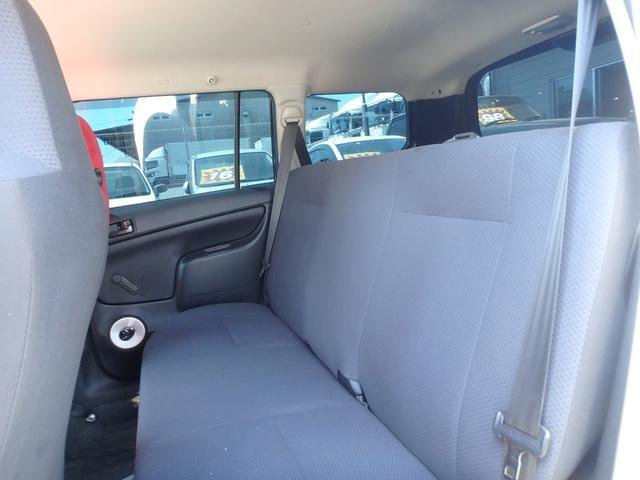 「トヨタ」「プロボックスワゴン」「ステーションワゴン」「熊本県」の中古車56