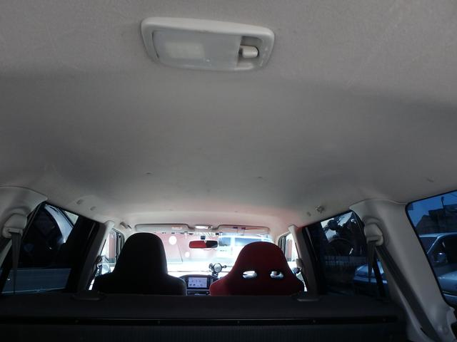 「トヨタ」「プロボックスワゴン」「ステーションワゴン」「熊本県」の中古車59
