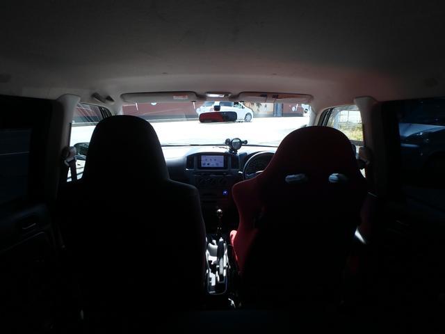 「トヨタ」「プロボックスワゴン」「ステーションワゴン」「熊本県」の中古車60