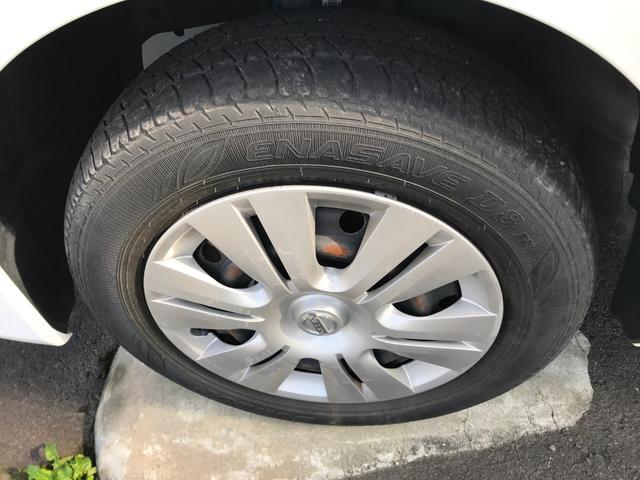 グー鑑定付きのお車にはグー保証もお付けすることができます!全国の提携工場で修理ができて安心!