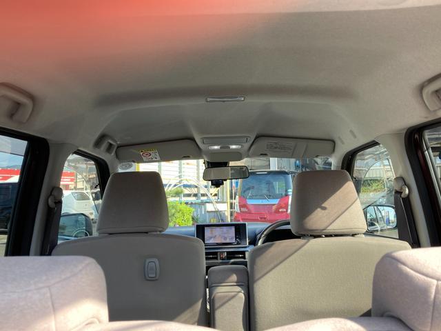 スタイルG SAII プッシュスタート エコアイドル 360度ドラレコ タイヤ新品 ナビ フルセグTV CD DVD Bluetooth CVT オートライト 純正AW USB(15枚目)