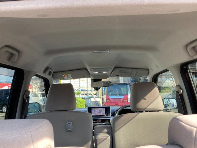 スタイルG SAII プッシュスタート エコアイドル 360度ドラレコ タイヤ新品 ナビ フルセグTV CD DVD Bluetooth CVT オートライト 純正AW USB(16枚目)