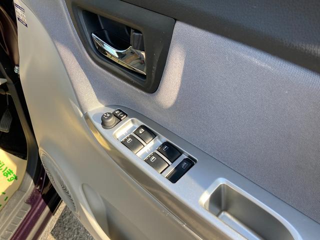 スタイルG SAII プッシュスタート エコアイドル 360度ドラレコ タイヤ新品 ナビ フルセグTV CD DVD Bluetooth CVT オートライト 純正AW USB(25枚目)
