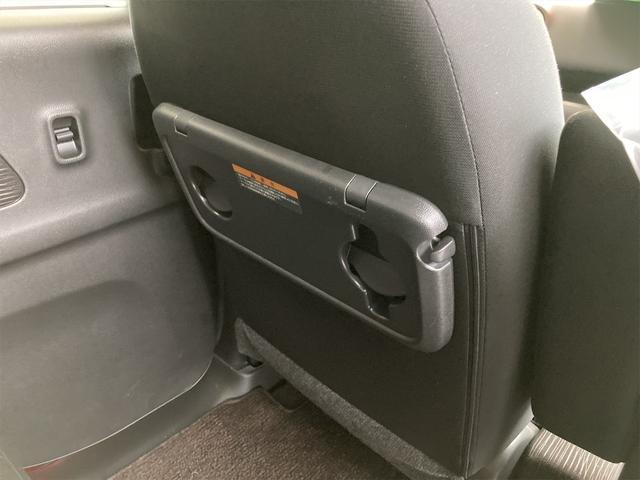 ハイウェイスター X フルセグTV ナビ 全方位カメラ CD DVD Bluetooth 衝突被害軽減システム CVT ベンチシート  プッシュスタート スマートキー スペアキー(31枚目)