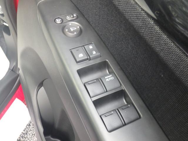 2トーンカラースタイル G・Lパッケージ 左側電動ドア(8枚目)