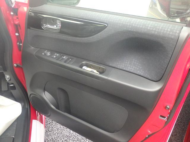 2トーンカラースタイル G・Lパッケージ 左側電動ドア(19枚目)