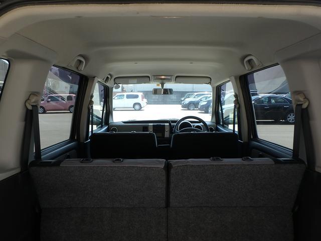 スズキ ワゴンR FX-Sリミテッド スマートキー セキュリティ Wエアバッグ