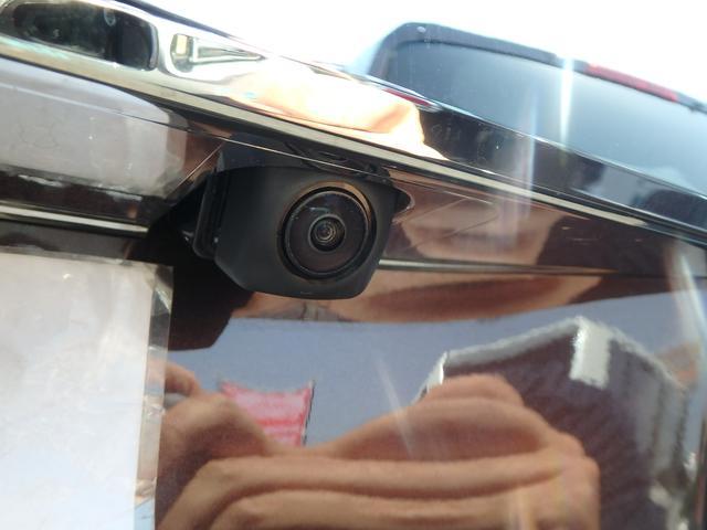 ホンダ N-BOXスラッシュ G・Lインテリアカラーパッケージ スマートキー ETC