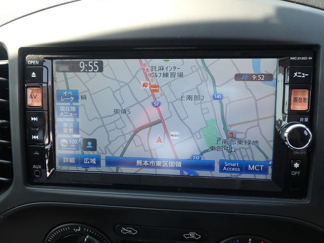 日産 ジューク 15RS HDDナビ TV DVD ETC キーレス