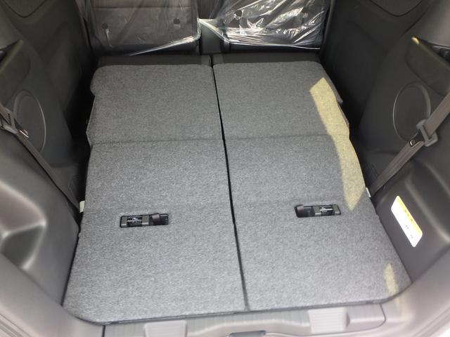 ホンダ N BOXカスタム G ターボSSブラックスタイルパッケージ 両側電動ドア