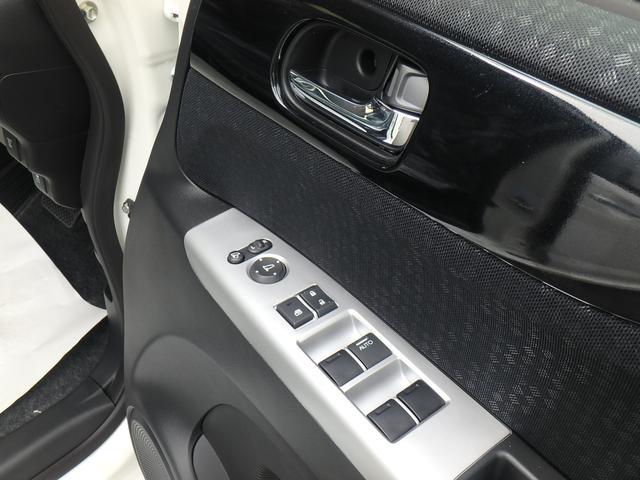 ホンダ N BOXカスタム G・ターボLパッケージ 両側電動スライドドア ETC HID