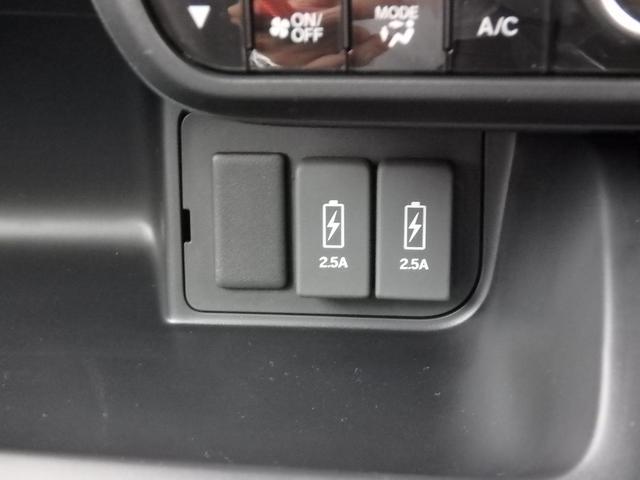 ホンダ N BOXカスタム G・L 左側電動ドア Rカメラ ETC LEDライト