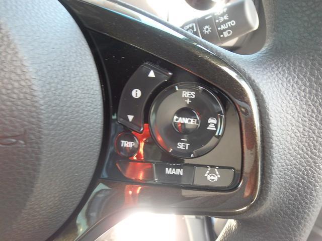 ホンダ N BOXカスタム G・EXホンダセンシング 左側電動ドア Rカメラ ETC