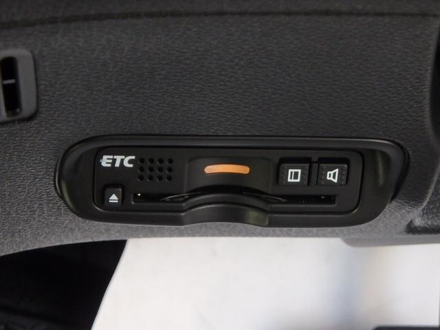 ホンダ ヴェゼル ハイブリッドZ・ホンダセンシング Rカメラ ETC