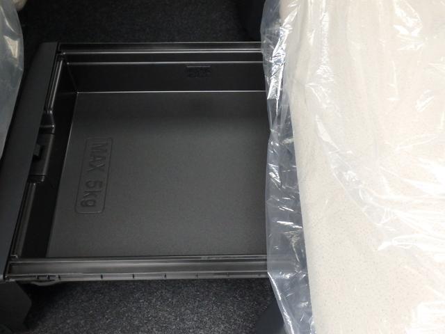 Xリミテッドメイクアップ SAIII  両側電動ドア(19枚目)