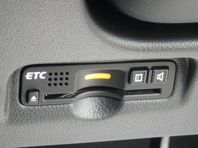 G・Lインテリアカラーパッケージ スマートキー ETC(9枚目)