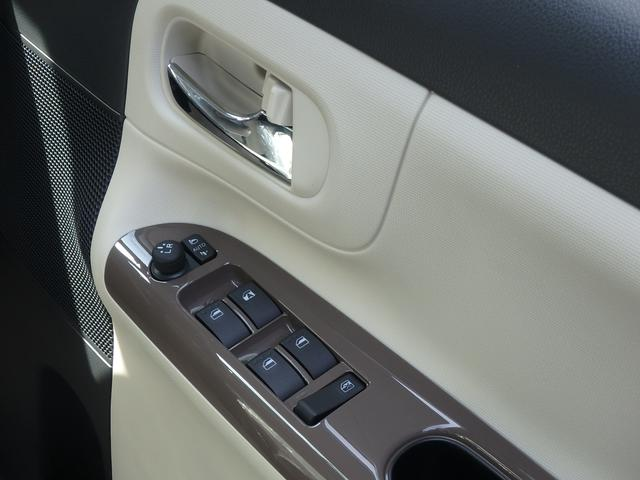 Xリミテッドメイクアップ SAIII  両側電動ドア(20枚目)