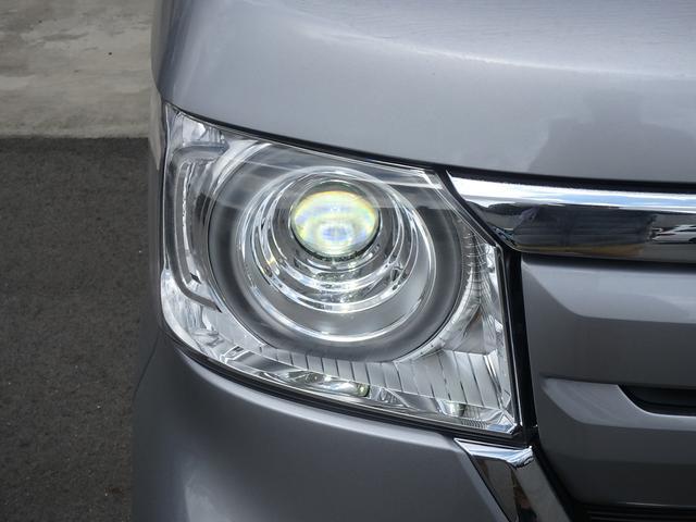 G スマートキー LEDヘッドライト スライドドア(5枚目)