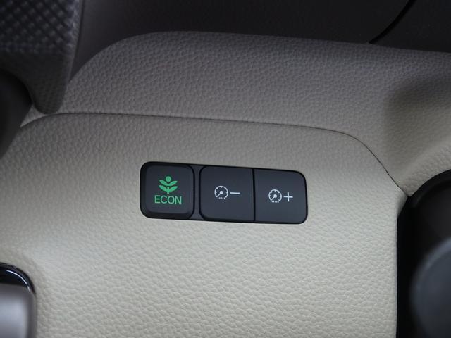 G スマートキー LEDヘッドライト スライドドア(13枚目)