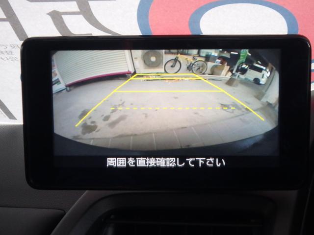 α オートマ 衝突防止ブレーキ LEDヘッドライト(9枚目)