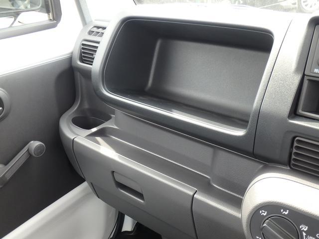 ホンダ アクティトラック SDX エアコン パワステ エアバッグ 4WD 5MT