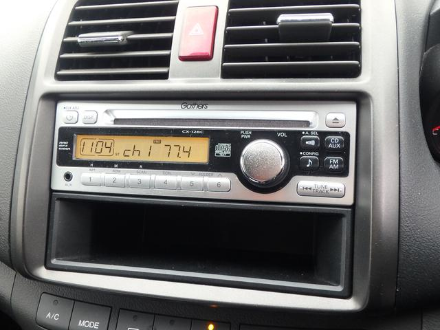 L キーレス CD 15AW(12枚目)