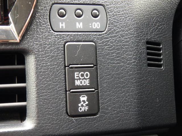 ZS 煌 10インチナビ Rカメラ 両側電動ドア(18枚目)