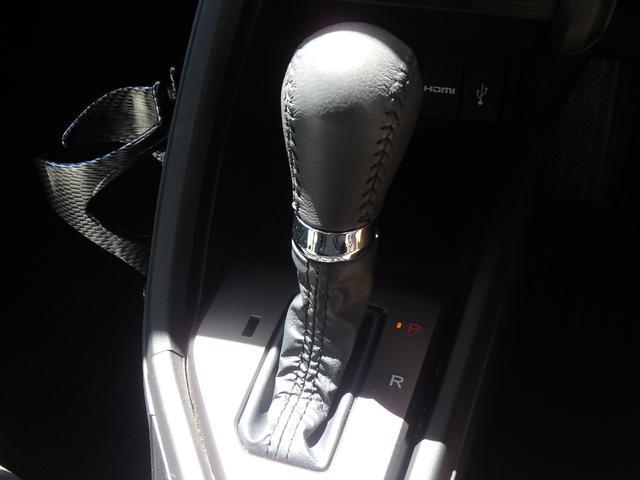 α Rカメラ LEDライト ETC スマートキー(19枚目)