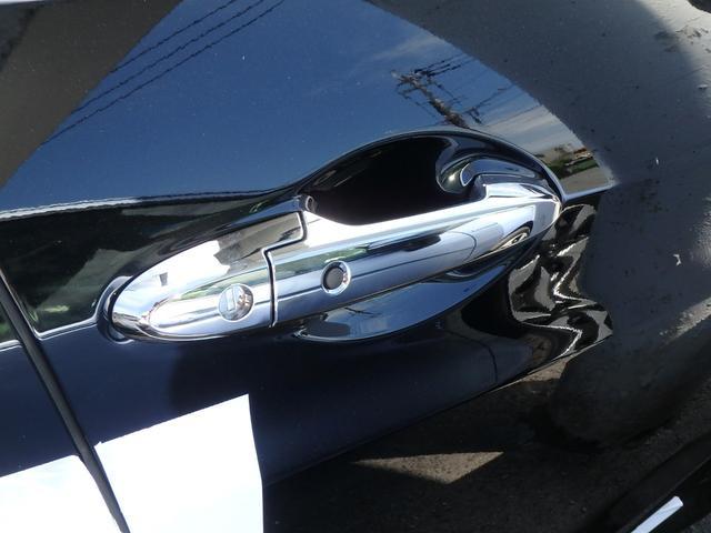 ハイブリッドRS・ホンダセンシング 登録済未使用車(12枚目)