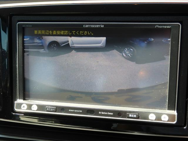 プレミアム・Lパッケージ 社外ナビ リアカメラ ETC(14枚目)