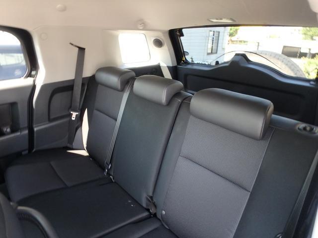 「トヨタ」「FJクルーザー」「SUV・クロカン」「熊本県」の中古車17