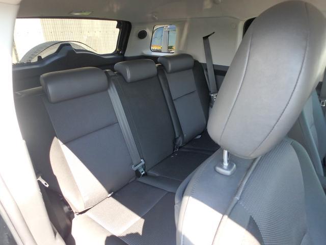 「トヨタ」「FJクルーザー」「SUV・クロカン」「熊本県」の中古車23