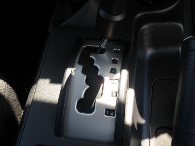 「トヨタ」「FJクルーザー」「SUV・クロカン」「熊本県」の中古車24