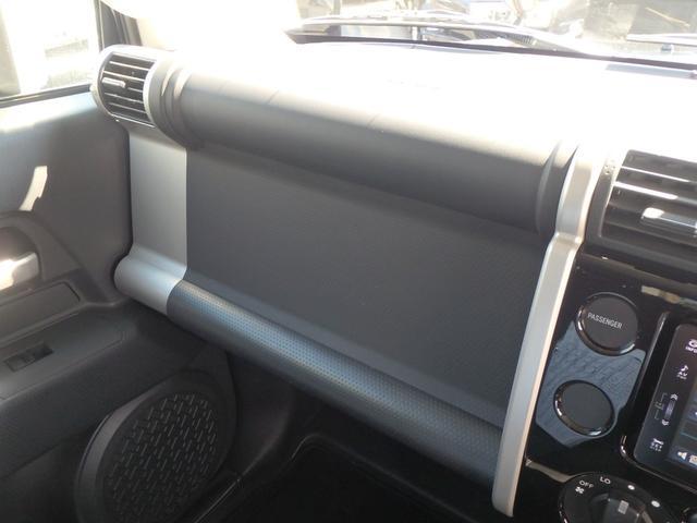 「トヨタ」「FJクルーザー」「SUV・クロカン」「熊本県」の中古車25