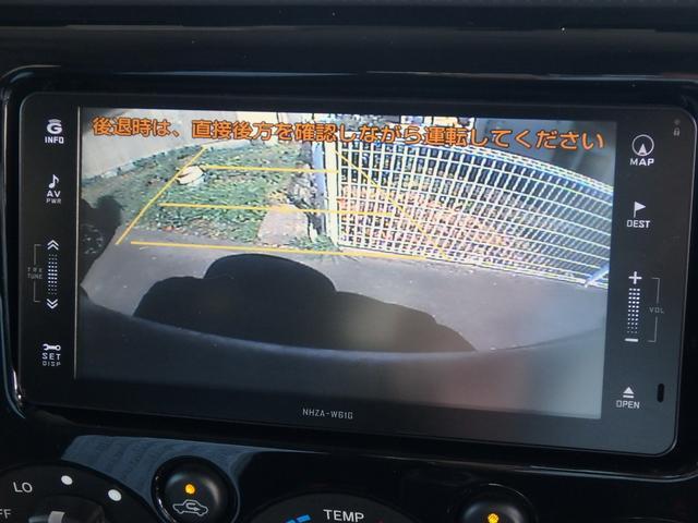 「トヨタ」「FJクルーザー」「SUV・クロカン」「熊本県」の中古車36