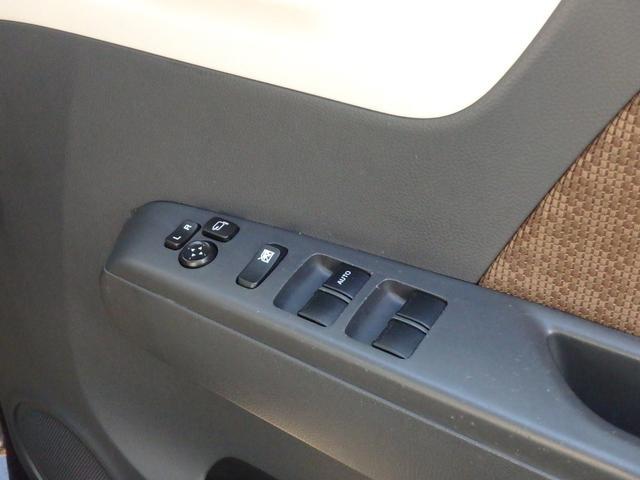 X CD USB バックカメラ スマートキー(15枚目)