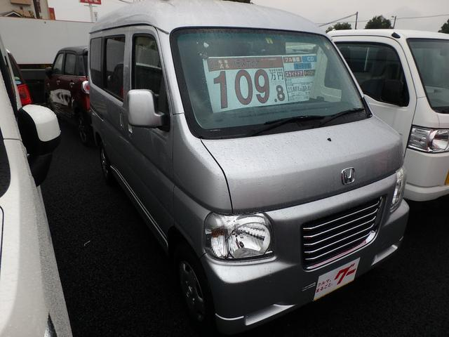 G CD オートマ車(3枚目)
