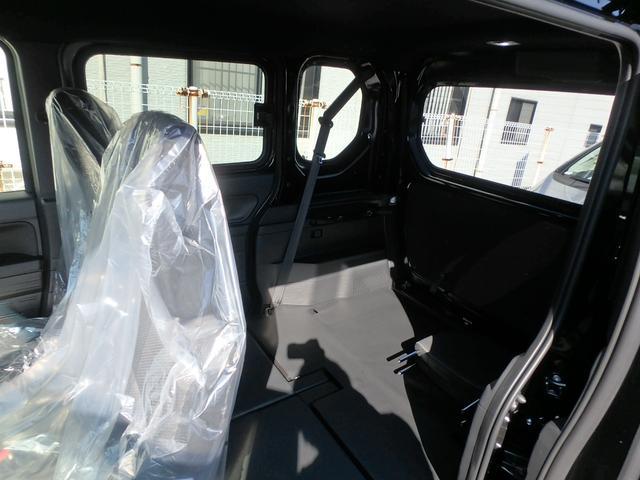 「ホンダ」「N-VAN+スタイル」「軽自動車」「熊本県」の中古車13