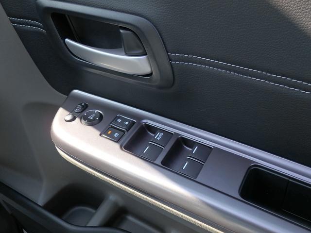 ハイブリッドEX 登録済未使用車 両側電動スライドドア(17枚目)