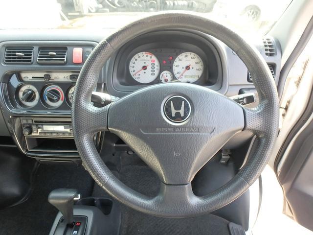 M CD オートマ車(7枚目)