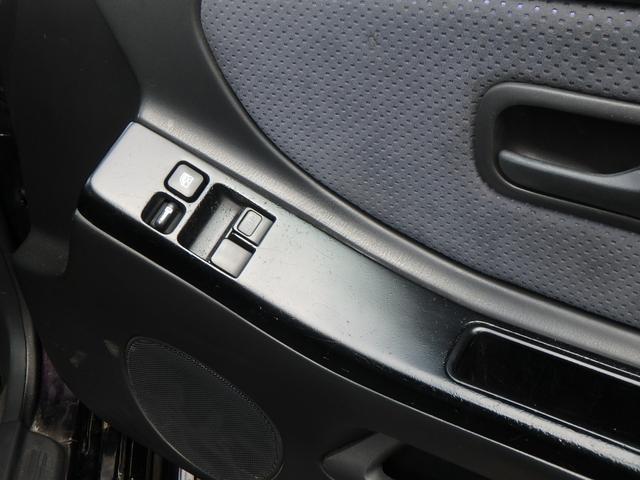 GT-R Vスペック ナビ バックカメラ ETC(17枚目)